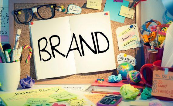Céline Gainsburg-Rey- Finding a good brand name