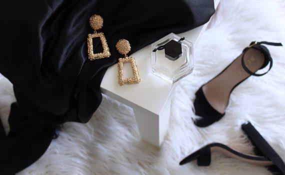 Marques de luxe après Covid-19 : les 3 tendances !