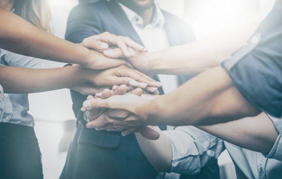Céline Gainsburg-Rey - créer une communauté engagée